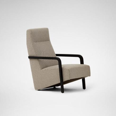Vast Chair