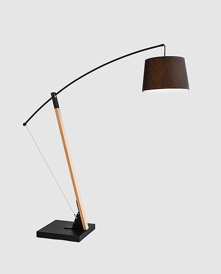 ARCHER Floor Lamp L / XL