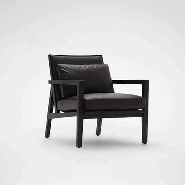 Flora Lounge Chair