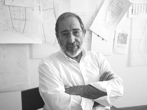 Alvaro Siza X Camerich: Baiana Chair