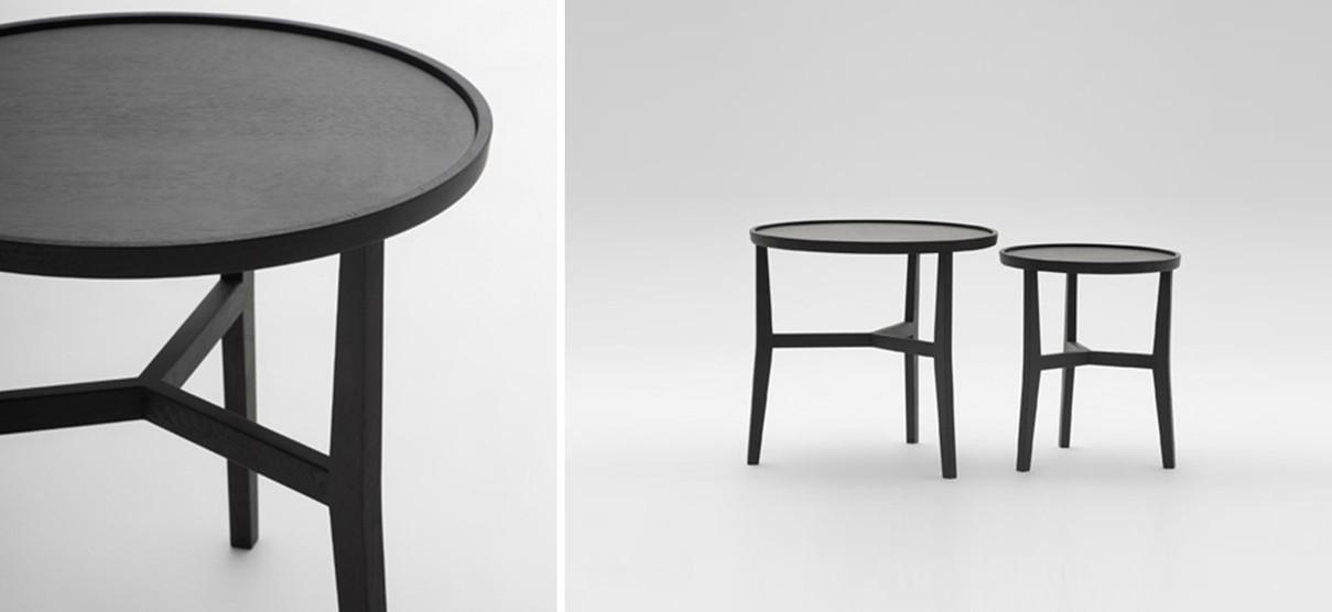 lark-table-1jpg