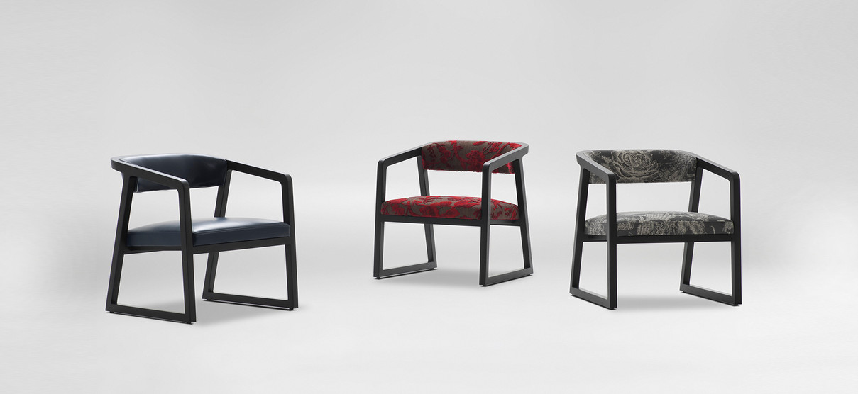 ming-chair-1jpg