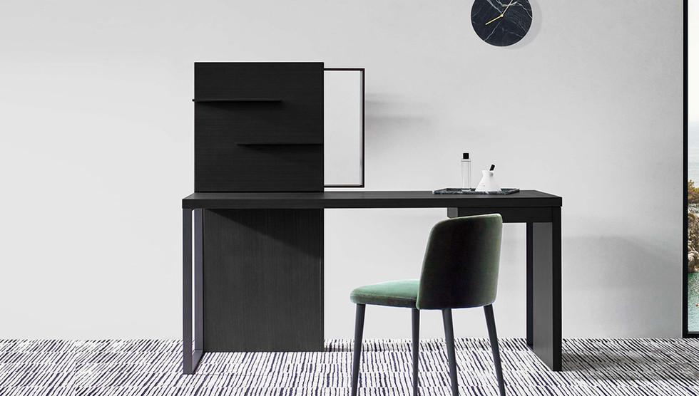 time-desk2jpg
