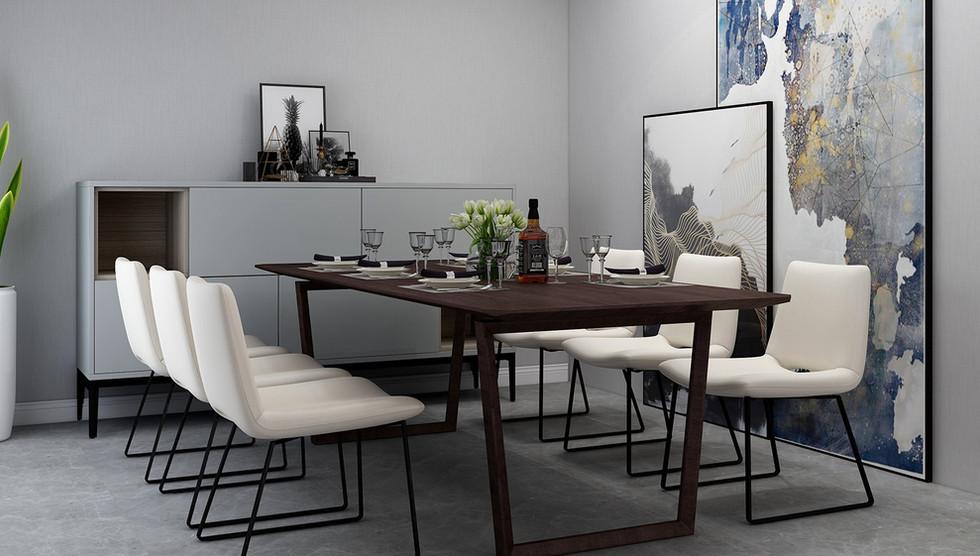 verge-dining-table2jpg