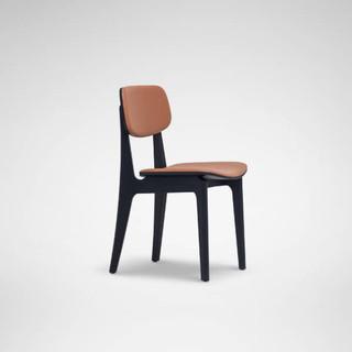 Leaf Chair
