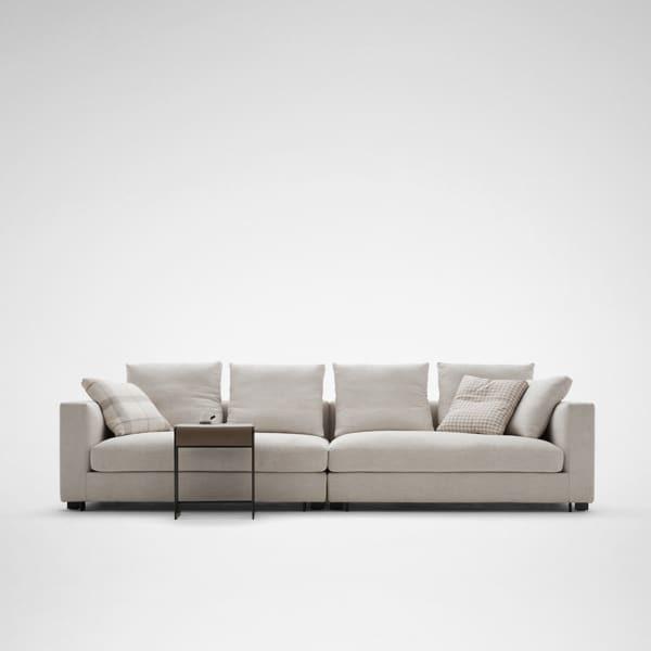 Clouds Sofa