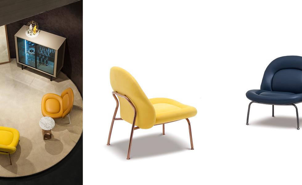honey-chair2jpg