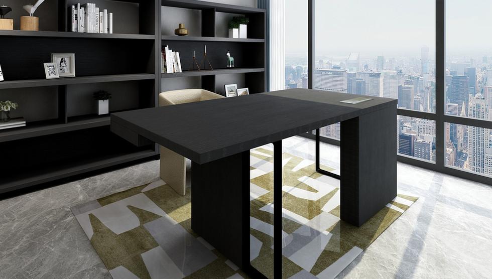 time-desk4jpg