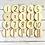 Thumbnail: Themed Memory Match Sets