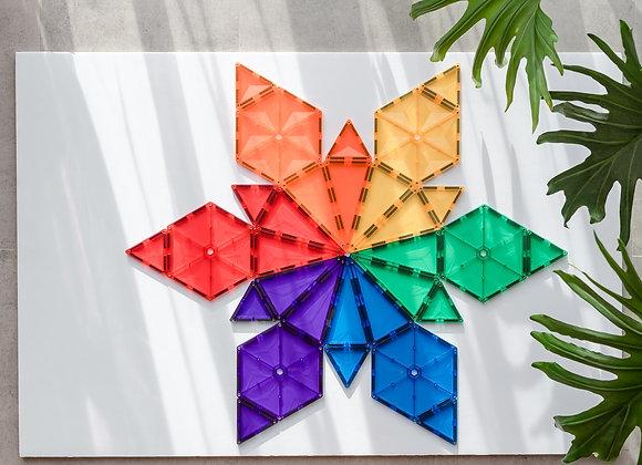 30 Piece Geometry Pack