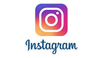 Instagram0829-1024x576 (1).jpg