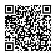IMG_20201207_084231_136.jpg
