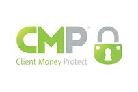 CMP-Blog.png