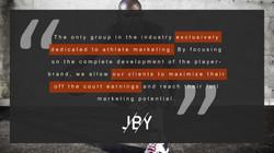 JBY_R2-2