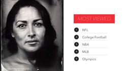 Female Sports Fan   Page 4
