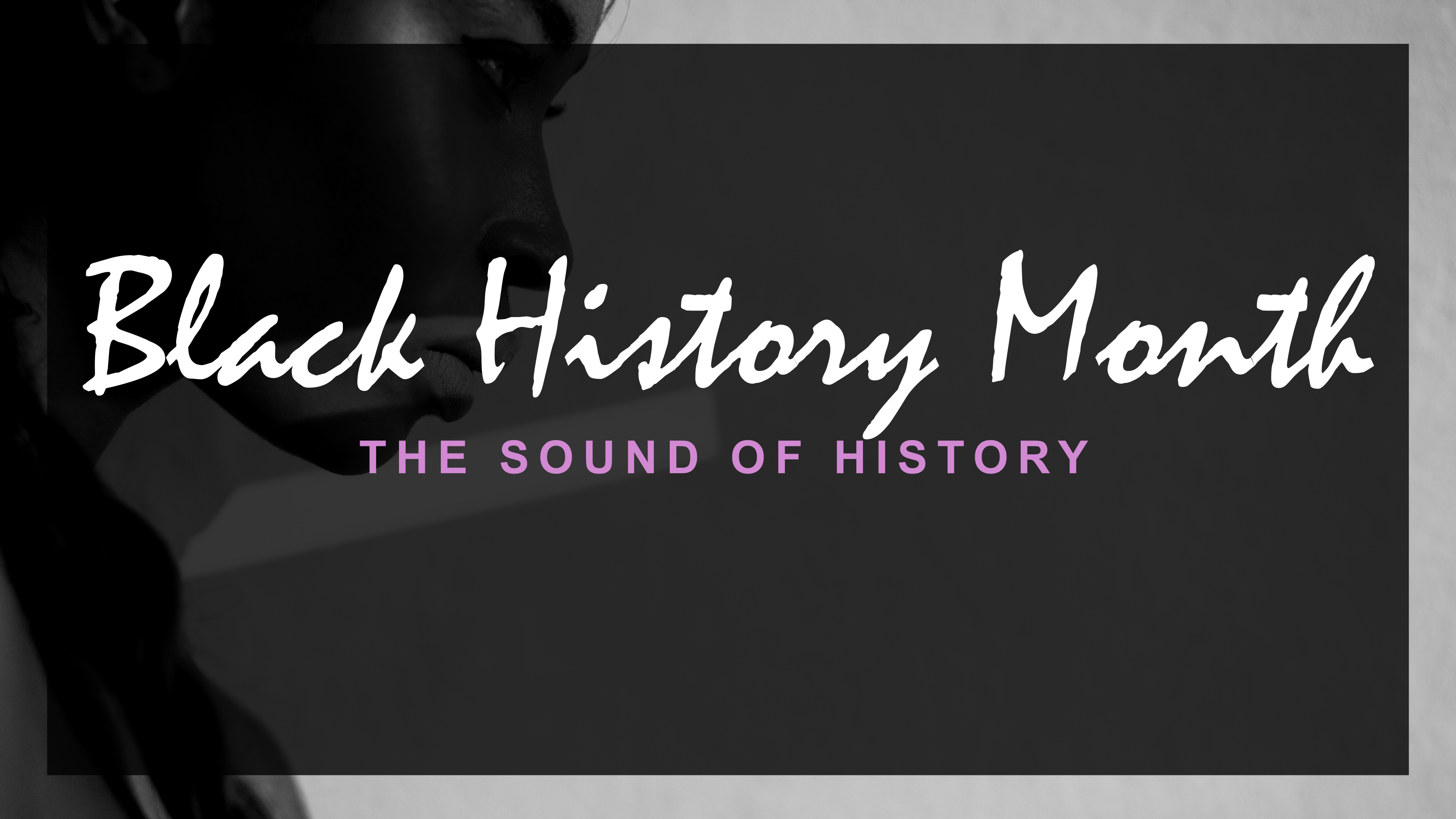 BlackHistoryMonth_PresentationDesign_6