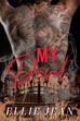 MY DEVIL - Cover reveal