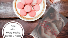 Sweet Deception is FREE!