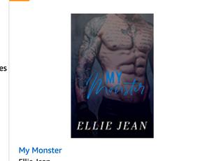 Best Seller on Amazon