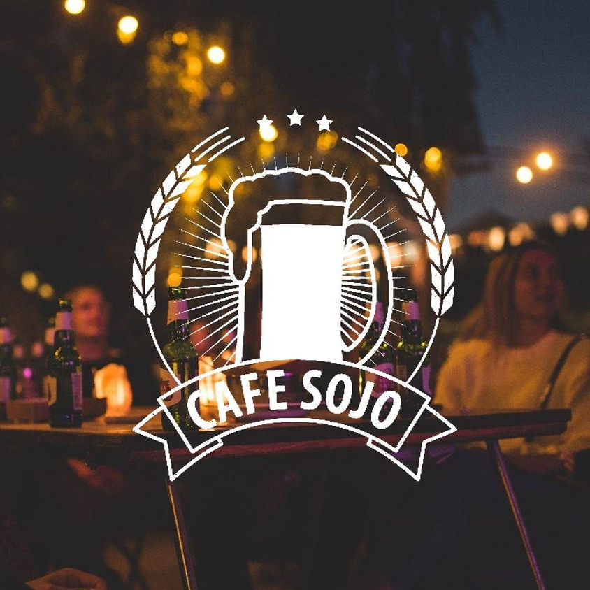 Cafe Sojo + Bistro
