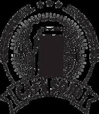 Café_Sojo_Plus_Logo.png