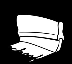 Scheefdruk logo.png