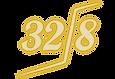 328 logo.png