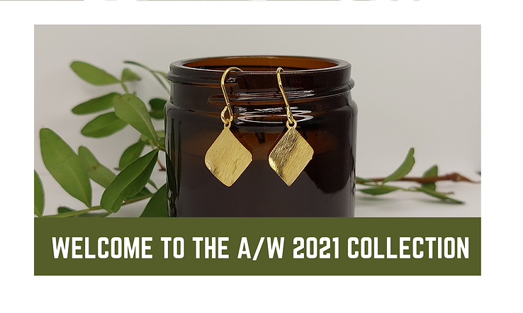 AW 2021 collection v.2.png