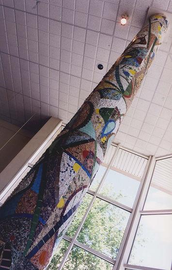 N°31-Fontenay vue sur une colonne.jpg