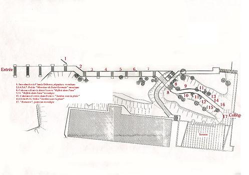 Plan Debussy.jpg