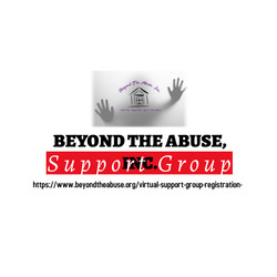 BTA support group