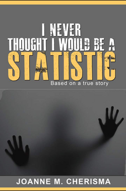 I Never Thought I Would Be A Statist
