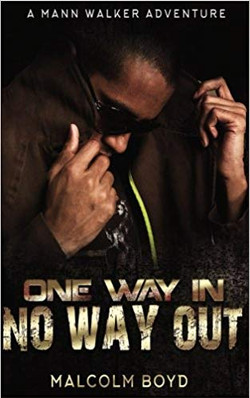One Way In, No Way Out: A Mann ...