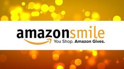 amazon-smile-slide
