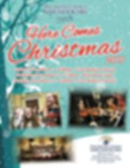FBC Christmas Ad.jpg