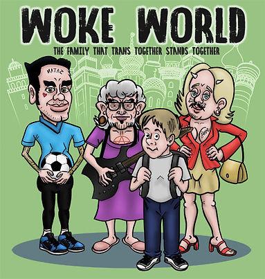 wokeworldwebpromo.jpg