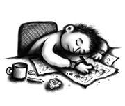 avatar-sleeping.jpg