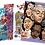 Thumbnail: Flip City Bundle: Issues 1-8