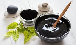 charcoal-image.jpg