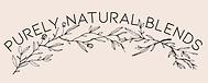logo-website-01-01.png