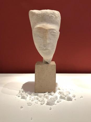zadkine sculptures 3.jpg