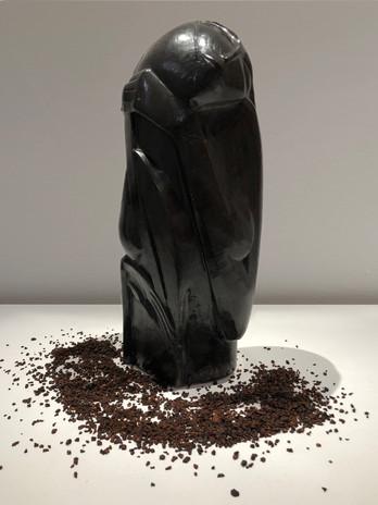 zadkine sculptures 2.jpg