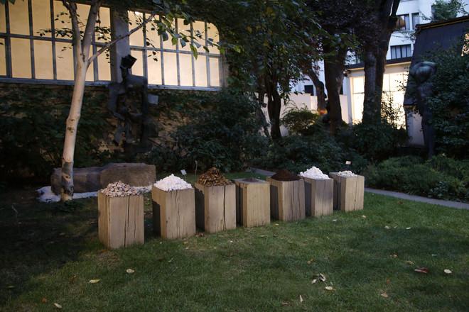 zadkine sculptures 0 b.jpg