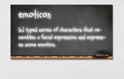 Simple définition