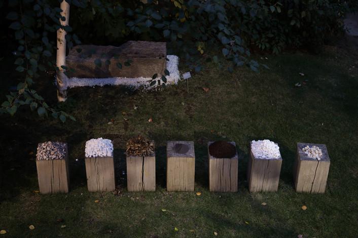 zadkine sculptures 0.jpg