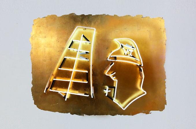 Istanbul - head w ladder.jpg