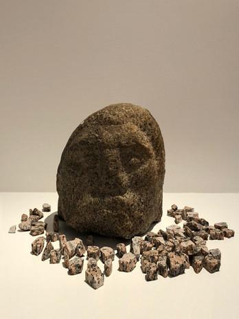 zadkine sculptures 4.jpg