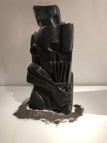 zadkine sculptures 5.jpg