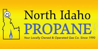 North Idaho Propane.jpg