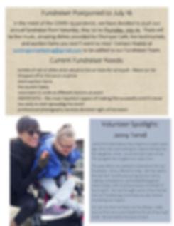 May 2020-page-002.jpg